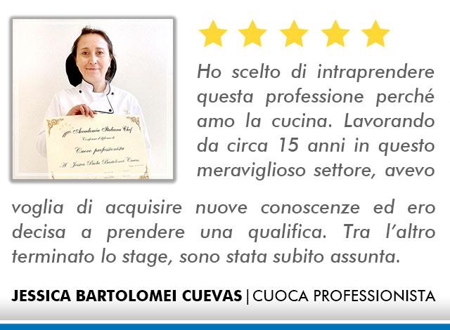 Corso Cuoco a Milano Opinioni - Cuevas