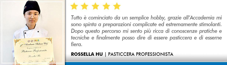 Corso Pasticcere a Milano Opinioni - Hu